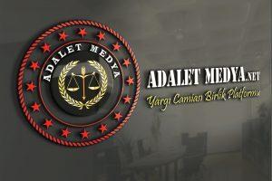 Adalet Medya Yayıncılık İnternet Hizmetleri Açıldı