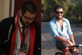 Diyarbakır'da Yine Bir Avukat Öldürüldü