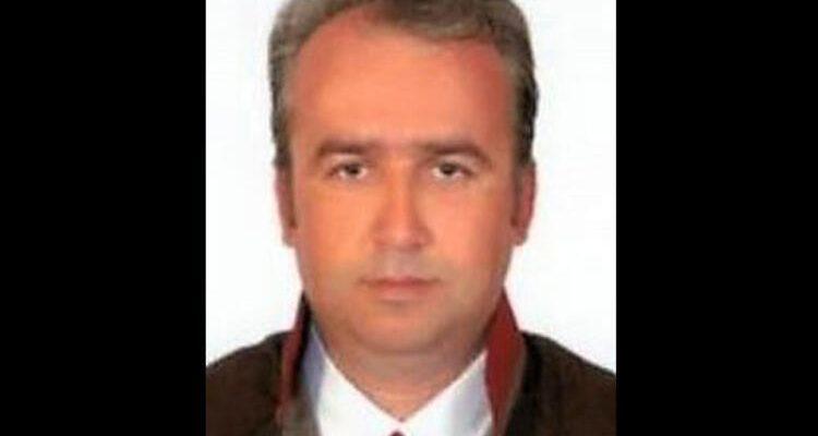 Bir Anda Kaybolan Ağır Ceza Avukatı İçin Emniyet Seferberde