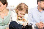 Adalet Bakanlığı'ndan Yeni Uygulama: Boşanma Aşamasındaki Çiftler Aile Danışmanlarına Yönlendirilecek