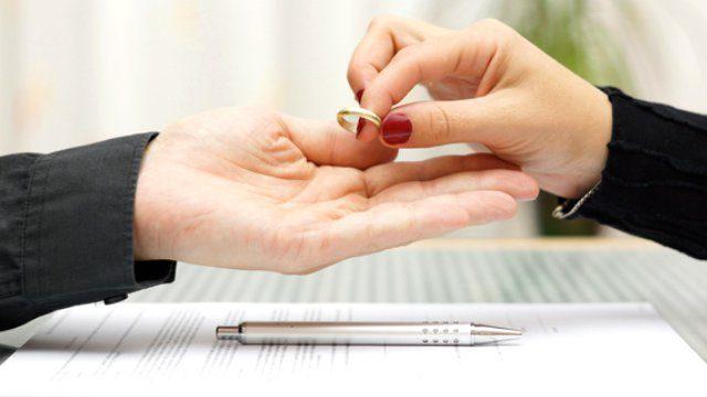 Anlaşmalı Boşanma Davası, Çekişmeli Boşanma Davası'na Dönüşebilir mi?