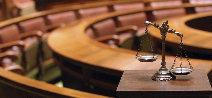 Türk Ceza Kanunu'nda Takdiri İndirim ve Sebepler