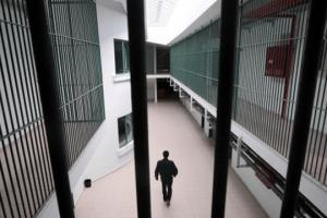 Hükümlüler Ceza İnfaz Kurumlarında Hangi Kıyafetleri Bulundurabilir?