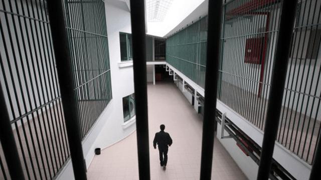 Hükümlü ve Tutuklunun Yakınları Dışındaki Kişilerin Ziyareti İçin Nereden İzin Alınır?