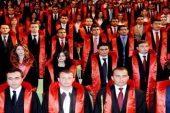 Hakim ve Savcı Eğitim Merkezi