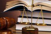 Hukuk ve Adalet Bilinci
