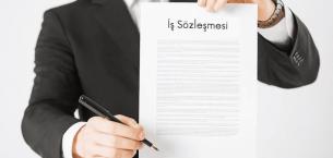 Belirli Süreli İş Sözleşmesinin Süresinden Önce Feshedilmesi Halinde İşçinin Hakları