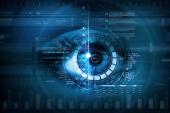Kişisel Veri Nedir ? Kişisel Verilerin Korunması Kanunu