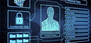 Veri Paylaşımı Kurulu Yönetmeliği
