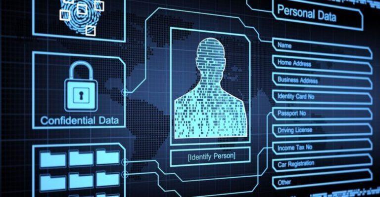 Kişisel Verilerin İşlenmesi ve Korunması
