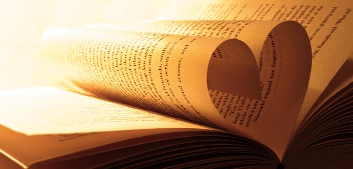 Cezaevinde Hangi Kitaplar Alınır?