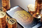 Hızla Yükselen Kripto Paralar ve Ülkemizdeki Hukuki Durumu
