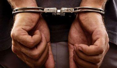 Hükümlü ve Tutuklular Hangi Durumlarda Nakil Yaptırır?