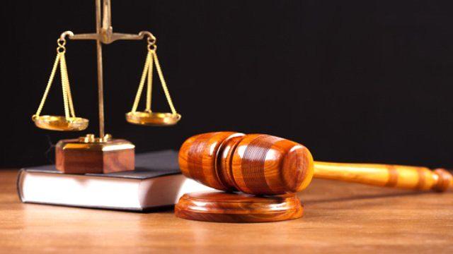 2023 Yılı Yargı Misyonu