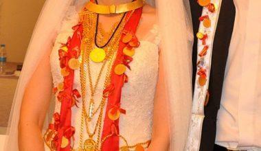 Boşanma Davalarında Çok Tartışılan Ziynet Eşyalarının Durumu