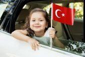 Çocuklar İçin Siyasi Haklar – Düşünceyi İfade Hakkı