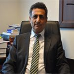 Cumhuriyet Savcısı Dr Cengiz  APAYDIN