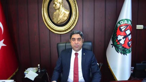 Adana Barosu'ndan SETA'ya Tepki