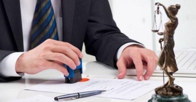 Adalet Bakanlığı'nın Taraf Olduğu Davalarda Vekalet Ücreti Ödemelerine İlişkin Duyuru