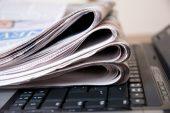 Basın Suçlarında Zorunlu Dava Süreleri