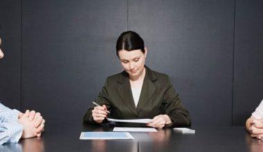3 Yıl Ayrı Yaşama Nedeniyle Boşanma Davası