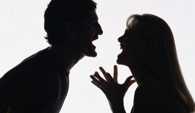Suç İşleme ve Haysiyetsiz Hayat Sürme Nedeni İle Boşanma Davası