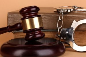 Derhal Beraat Kararı Verilmesini Gerektiren Hallerin Hukuki Sonuçları