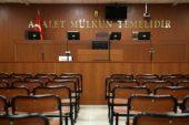 Yargı Reformunda Yargı Çalışanlarının Yıkılışı ve Yetkili Sendikanın Sessize Bürünüşü