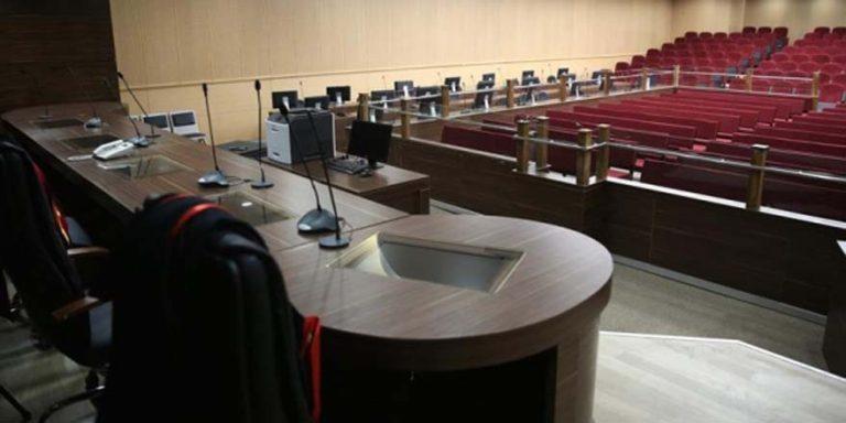 Muhafız Alayı'ndaki Darbe Girişimine İlişkin Davada Karar Çıktı