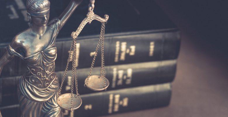Hükme Esas Alınan Bilirkişi Raporunun Tebliğ Edilmemesi Nedeniyle Adil Yargılanma Hakkının İhlal Edilmesi
