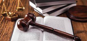 Hukuk Güvenliğini İsteme Hakkı