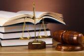 Yetki Kanunu'na Dayanmayan ve Temel Haklar Konusunda Düzenleme Öngören Kanun Hükmünde Kararname Kuralının İptali