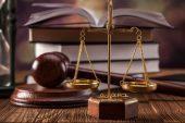 Adalet Duygusu Üzerine
