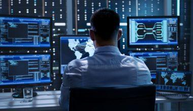 Big Brother Watch Dosyası ve Kişisel Verilerin Gizliliği Hakkı Işığında AHİM Kararları
