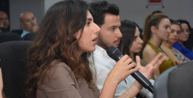 """İzmir Barosu Bilişim Hukuku Seminerleri Kapsamında """"Biyometrik İmza"""" Başlıklı Çalışma Gerçekleştirildi"""