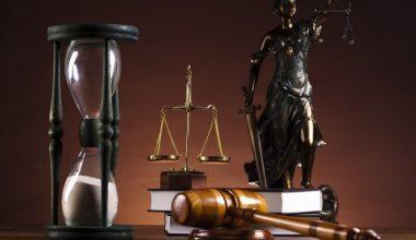 Kişiler Hukuku Işığında Ad ve Adın Kazanılması