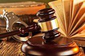 Taksirli Suçlarda Failin Ailevi ve Kişisel Durumunun Etkilenmesi