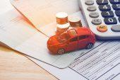 Karayolları Trafik Kanunu'ndaki Değişikliğin Getirdikleri