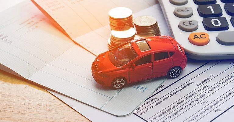 Yargıtay: Araç Sahibi Bilse de Bilmese de Sorumlu Tutulur