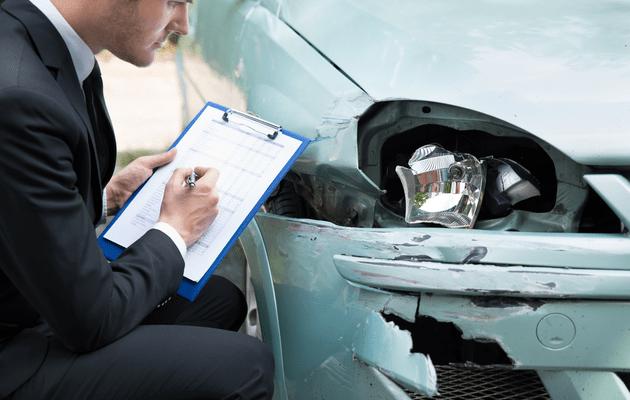 Trafik Sigortasında Değişiklik Yapıldı: 1 Eylülde Yürürlüğe Girecek