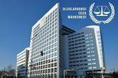 Uluslararası Ceza Mahkemesine Dair Tüm Detaylar
