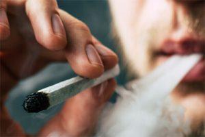Uyuşturucu ve Uyuşturucu Madde Suçları