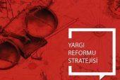 Yargı Reformu Stratejisi ve İfade Özgürlüğü