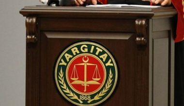 Yargıtay Hukuk Genel Kurulu'ndan Hayati Senet Kararı