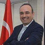 Doç. Dr. Selami  TURABİ