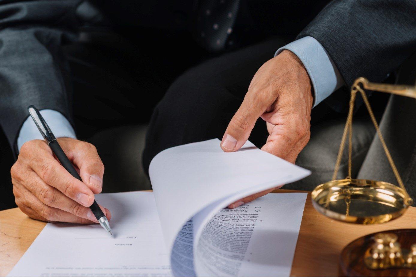 Kiralanan Taşınmazların İlamsız İcra Yoluyla Tahliyesi | Hukuk ...