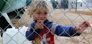 Mültecilik Nedir ? Sığınmacı Kime Denir ?