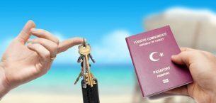 Türk Vatandaşlığın Yetkili Makam Kararı İle Sonradan Kazanılması