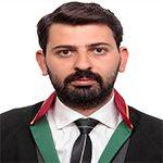 Av. Ahmet Kadir  ALPARSLAN