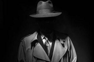 Gizli Soruşturmacı ve Delillerin Rolü